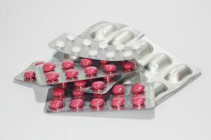 calonal-Painkiller