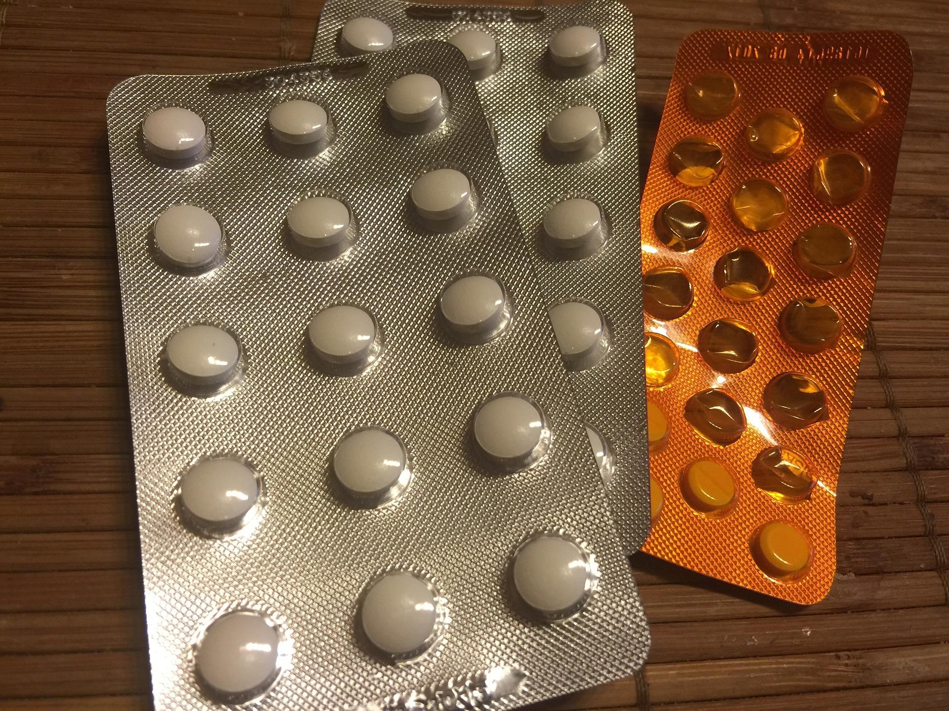 セディール錠(タンドスピロン錠)のパーシャルアゴニストとしての特徴とSSRIとの併用について