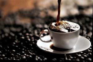 THEOPHYLLINE-coffee