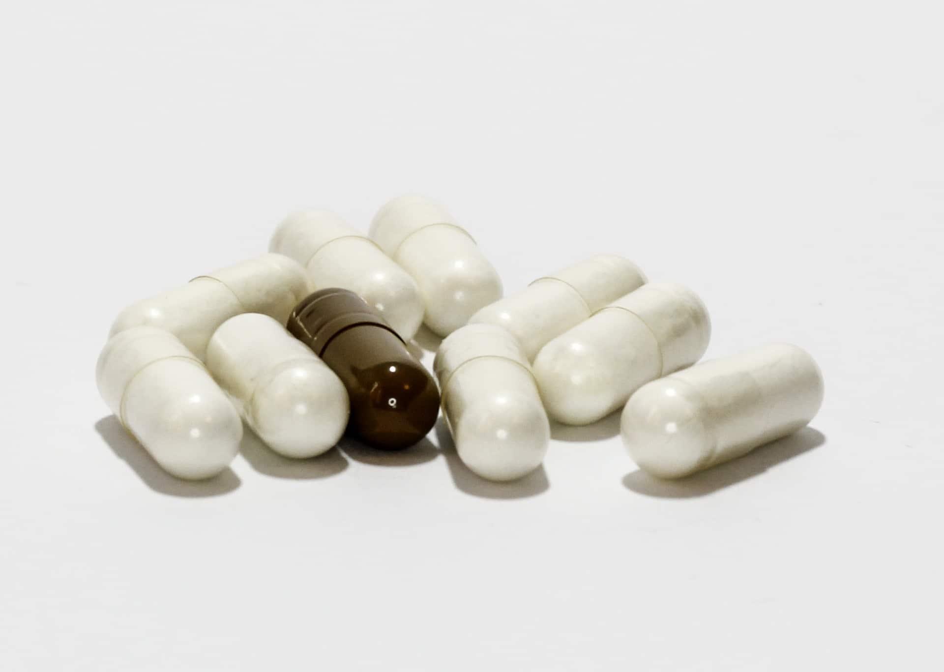 differece-between-parmodia-and-lipidil