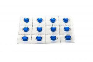 antihistamine-bilanoa