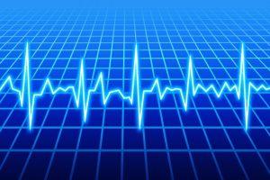 Antiarrhythmic-drugs-effect