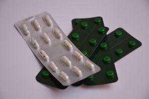 lactation-antipsychotic