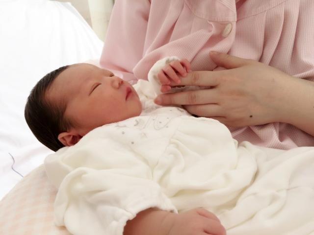 授乳婦と抗ヒスタミン剤について