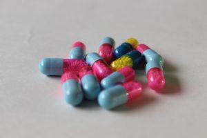 2017-12-generic-drugs