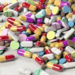 2017-12-generic-drugs1