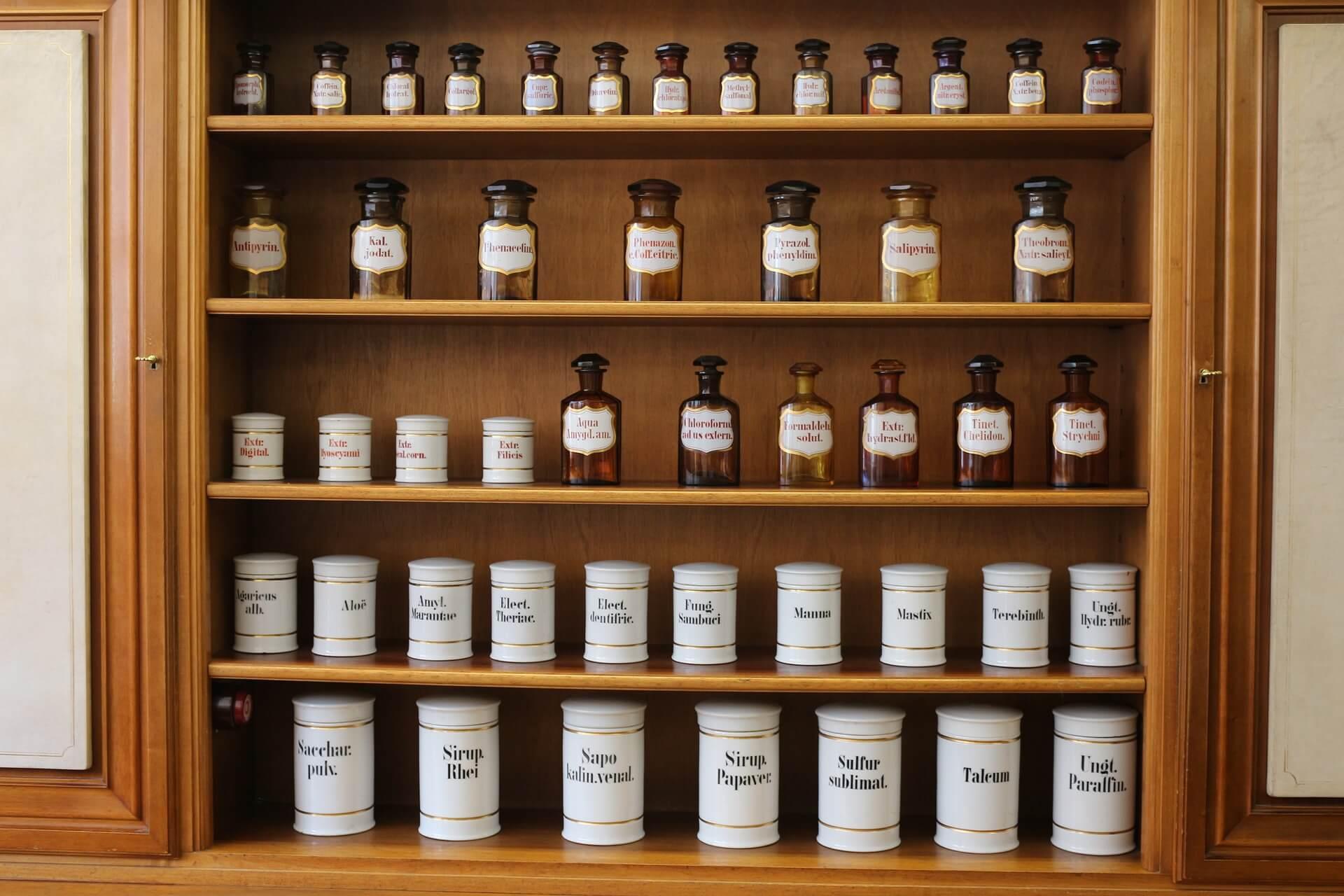 SM-powder-thyroid