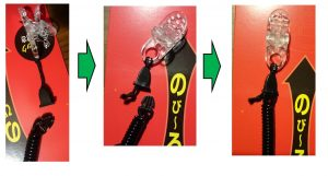 mask-strap2