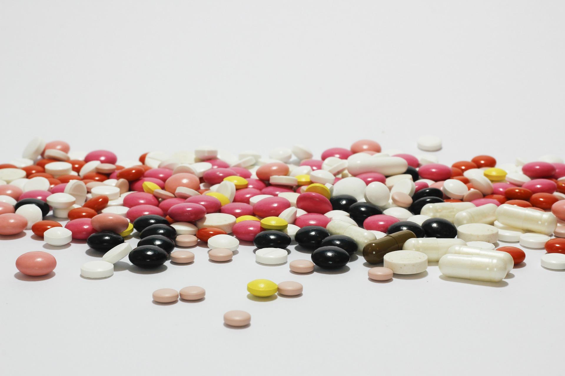 350-billion-market-drugs