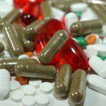 TALION-AG-drugs-BEPOTASTINE