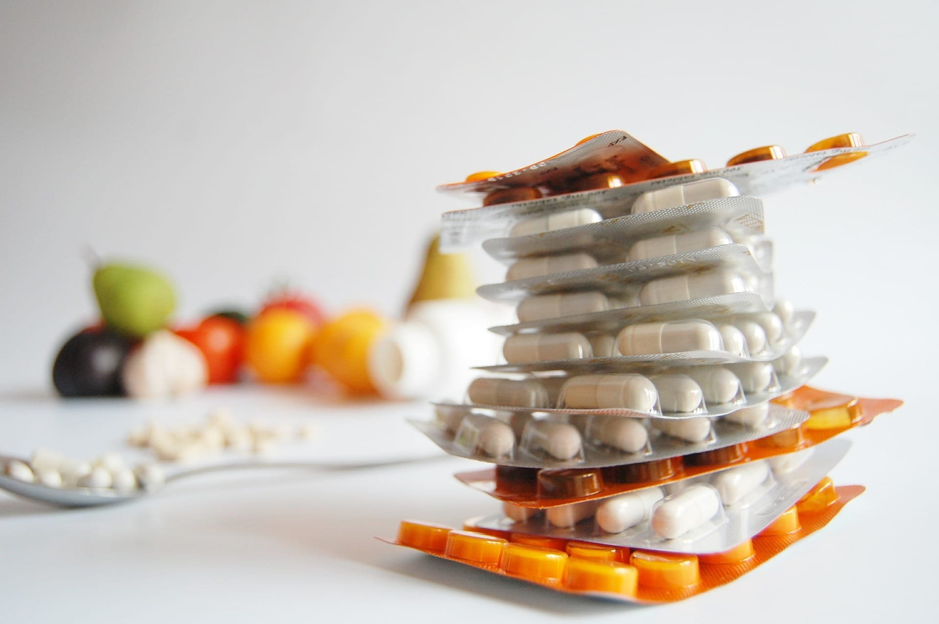 Merislon-antihistamine