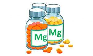 Dialysis-mg