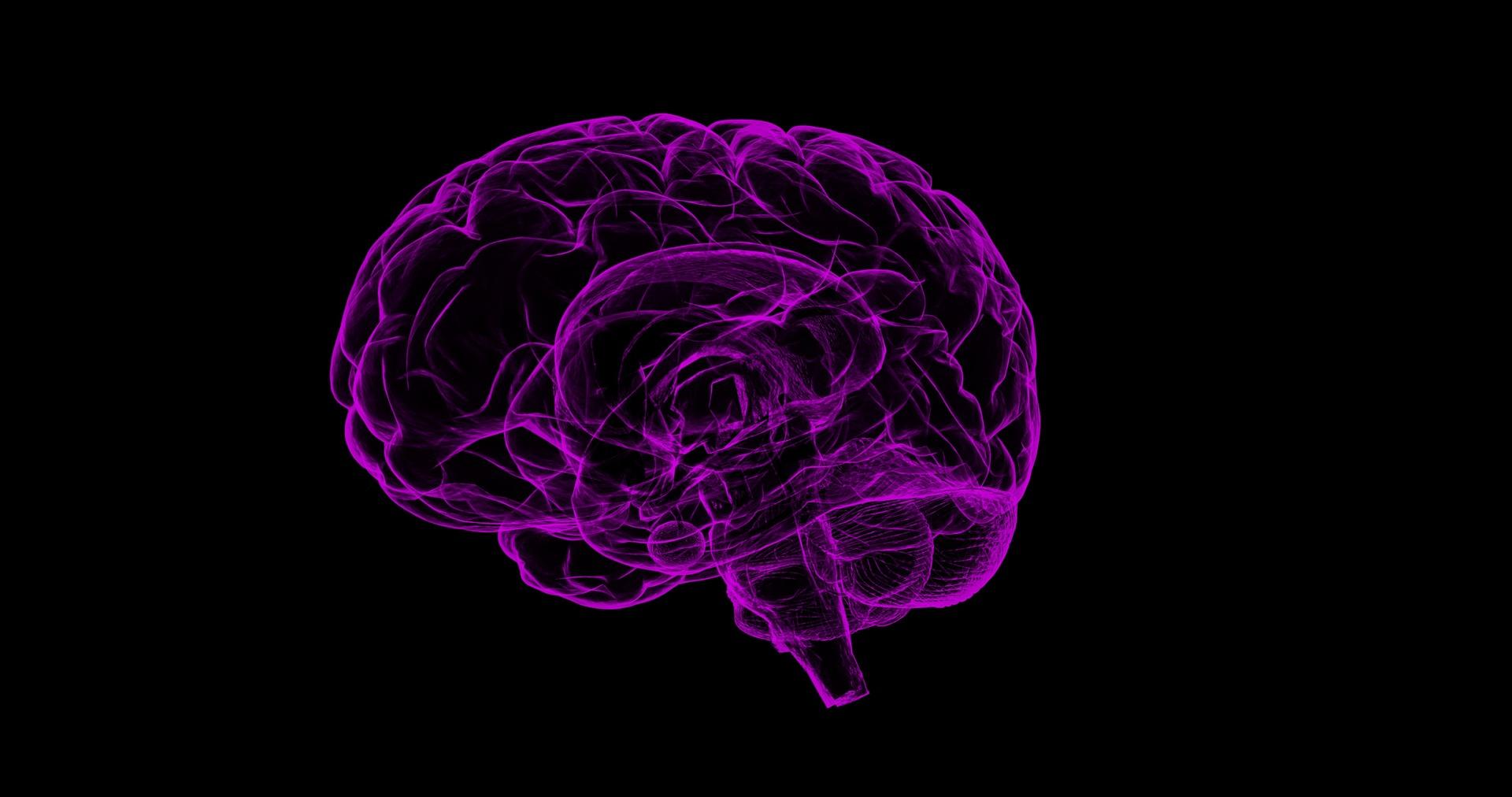 アルツハイマー病の原因物質アミロイドベータたんぱく質の脳内蓄積量を血液検査で判別可能に