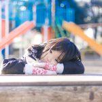 children-Kidney-disease