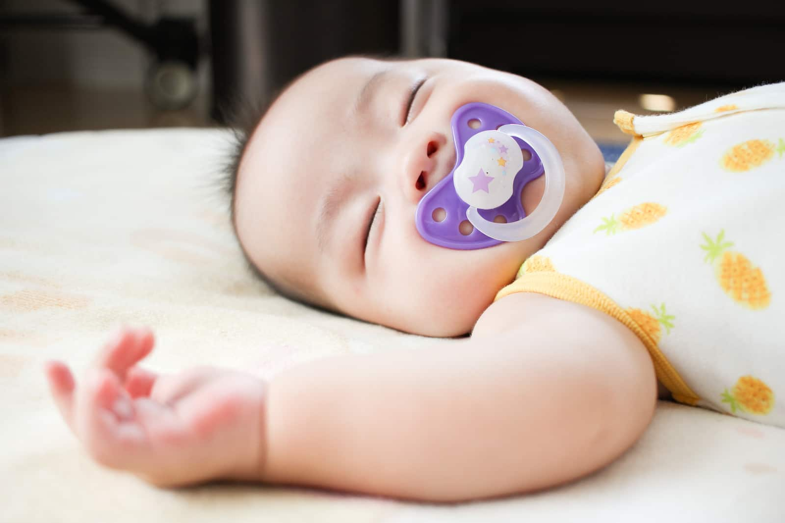 infant-influenza