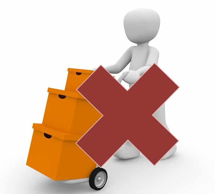 Fenofibrate-Shipment-adjustment