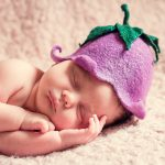 type-1-diabates-infant