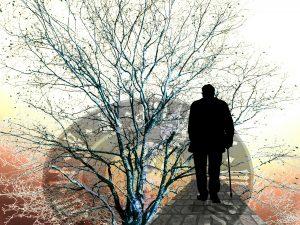 Alzheimer-memary