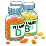 vitamine-D-anthicancer