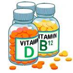 vitamine-D-anthicancer
