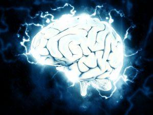 schizophrenia-guidlines