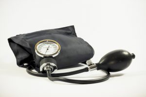 Hypertension-how-to