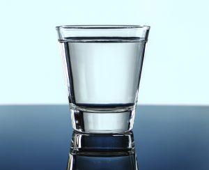 SOLITA-T-Sports-Drink