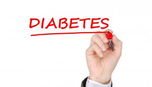 2-diabete-dpp4-inhibitor