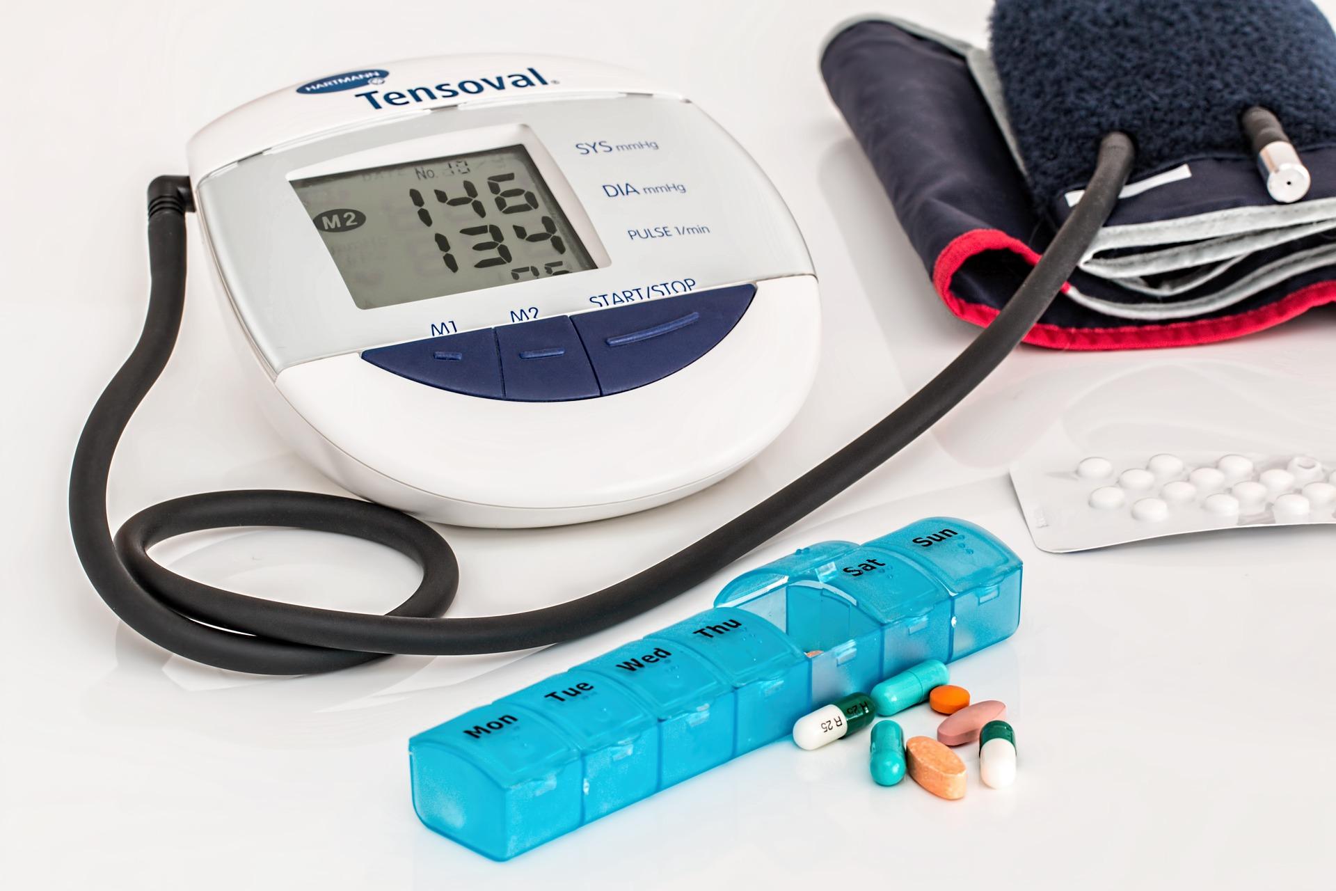 アンジェスがオーストラリアにて高血圧DNAワクチンの第Ⅰ/Ⅱ相臨床試験開始