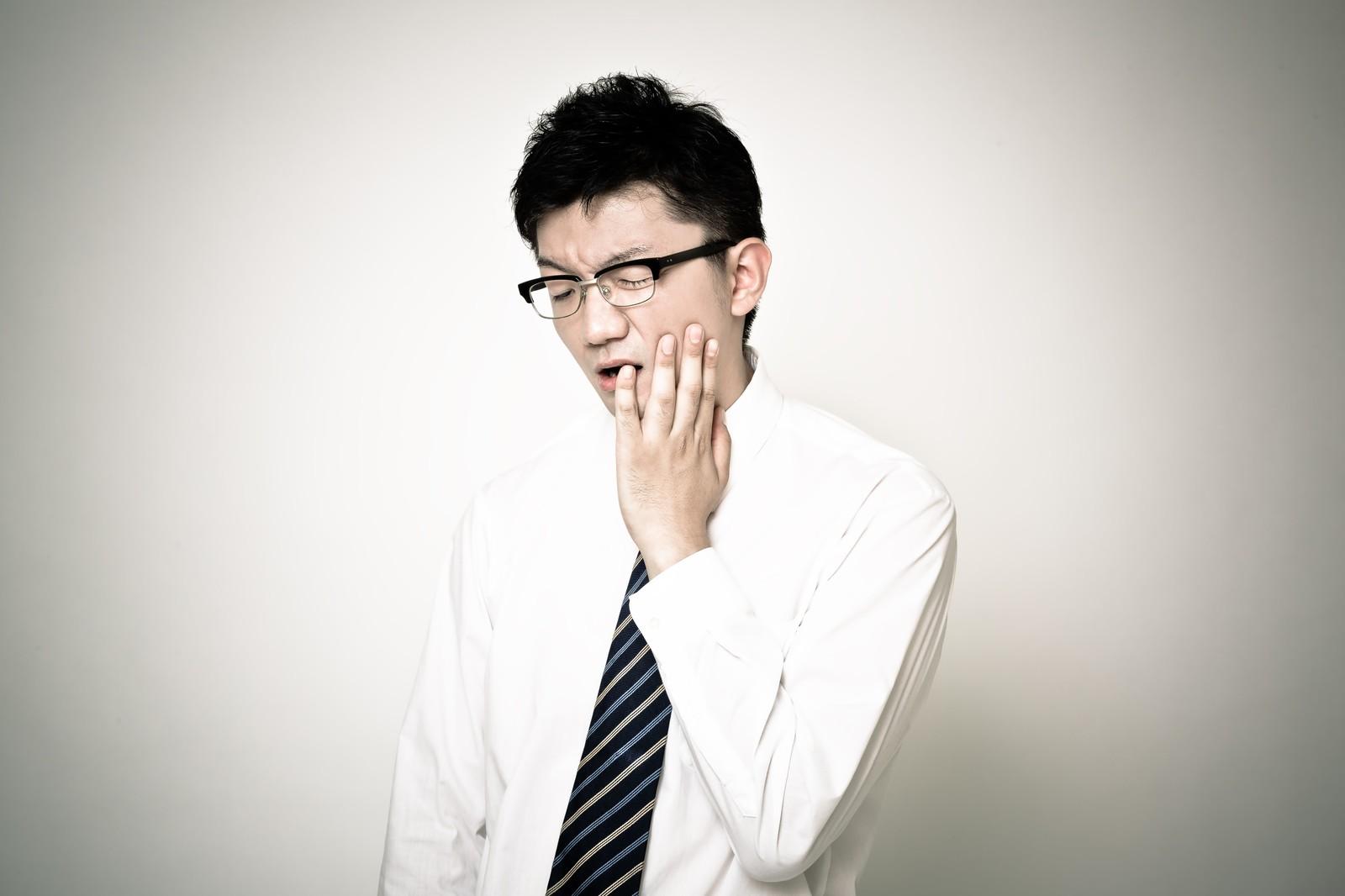 エピシル口腔用液をMeiji Seikaファルマが発売開始