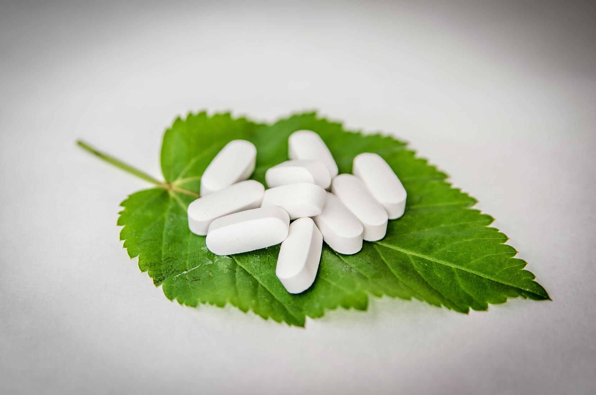 ラシックス錠の効果を具体的に患者様へお伝えする