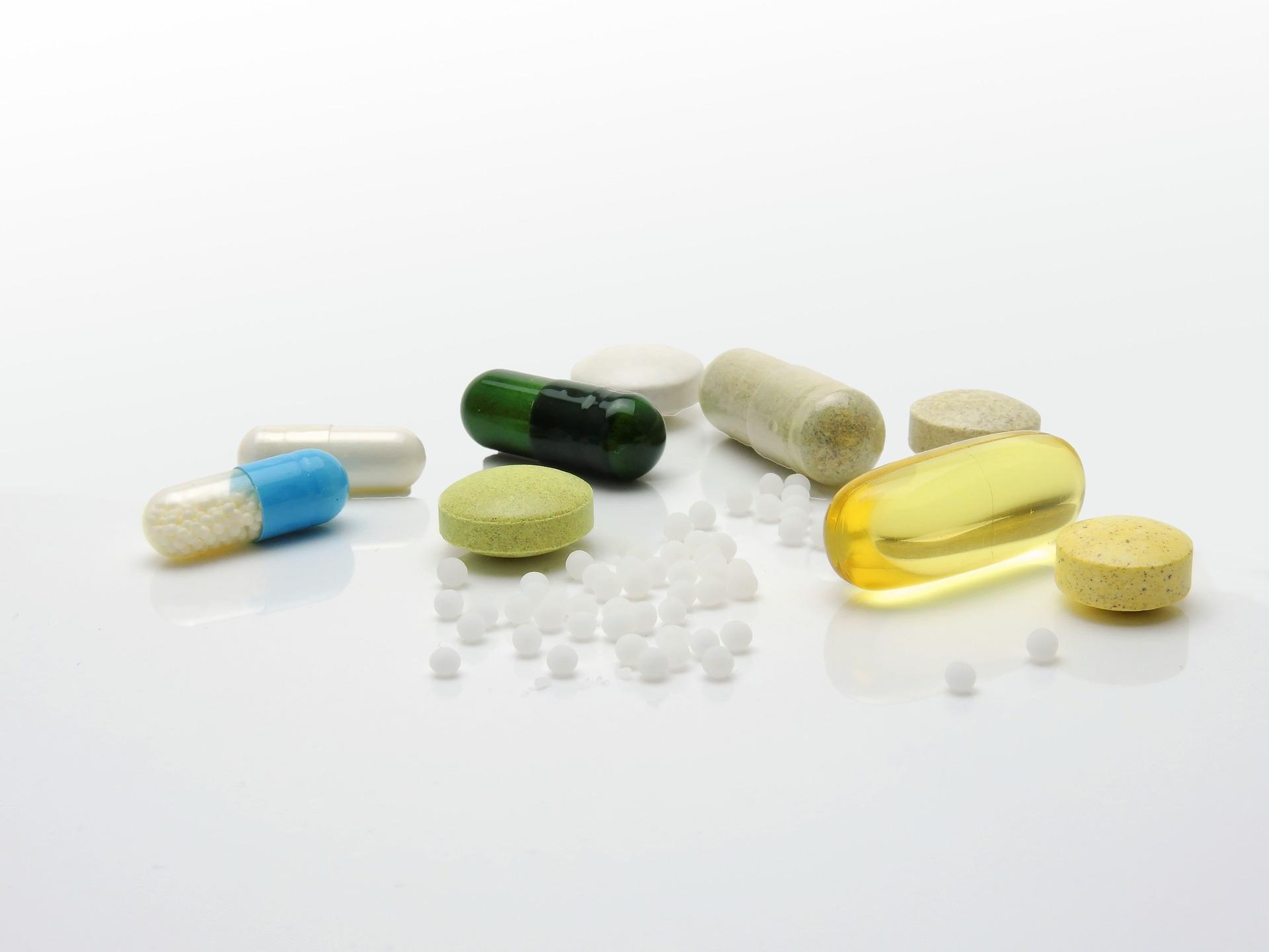 基礎的医薬品の変更調剤について(疑義解釈資料その4)