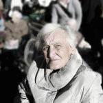dementia-Anticholin