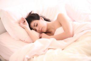 睡眠状況における朝型夜型(クロノタイプ)と罹患率および死亡率の関連について