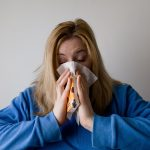 Lamictal-Allergies