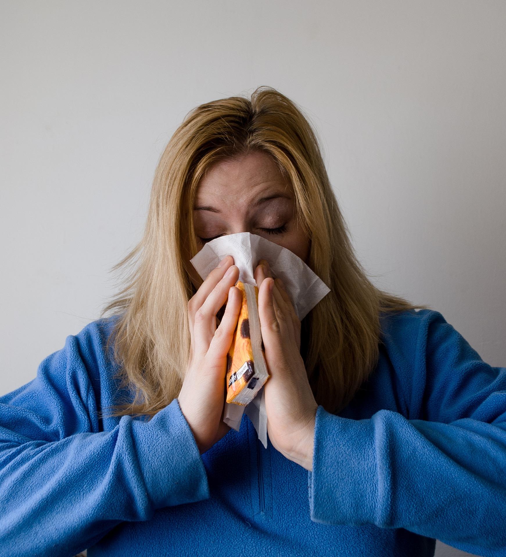 アレルギー体質の方がラミクタール錠を飲んだ場合の皮膚疾患の副作用の発現頻度