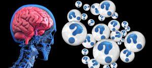 France-Dementia-treatment-drug