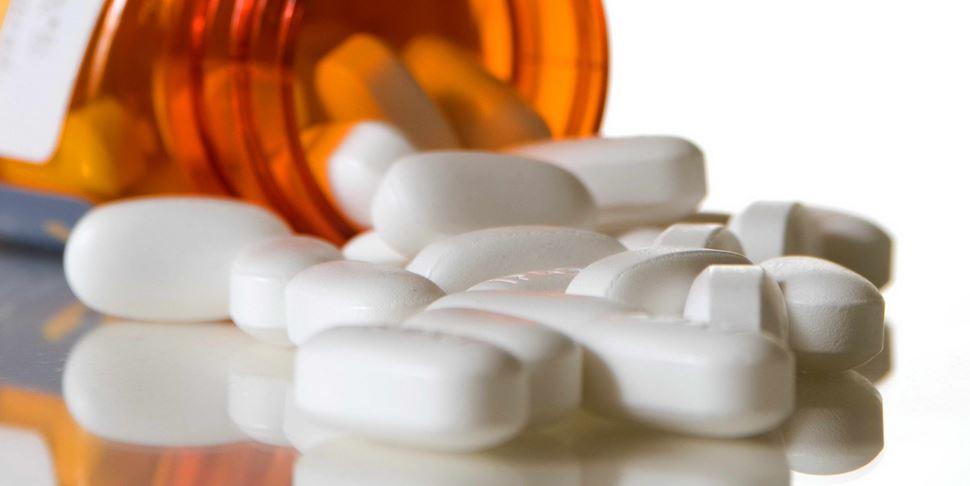 ベルソムラが「癖にならない睡眠薬」と説明される理由について
