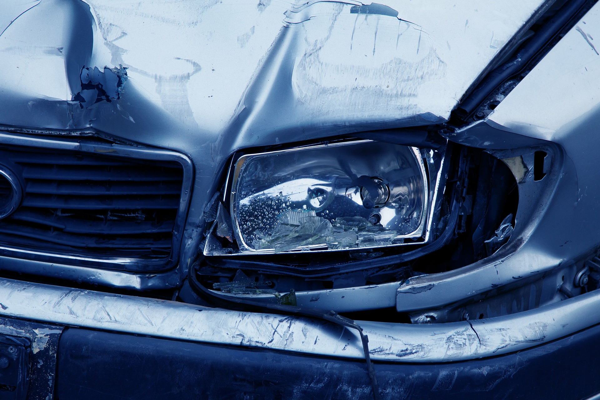 各種睡眠薬を服用することと交通事故を起こすリスクについて