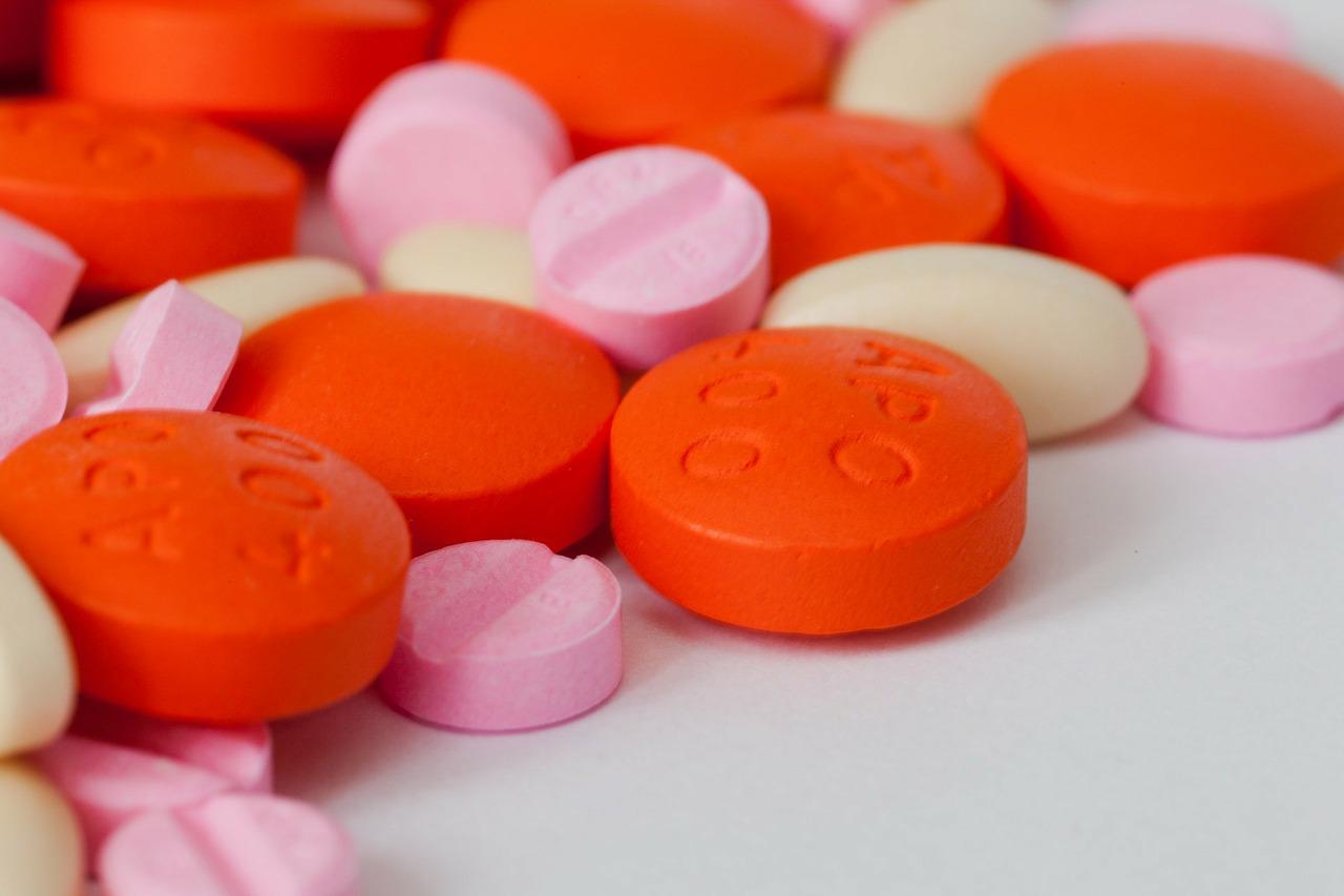 後発医薬品数量シェアに影響するイソバイドシロップ(先発)の割合