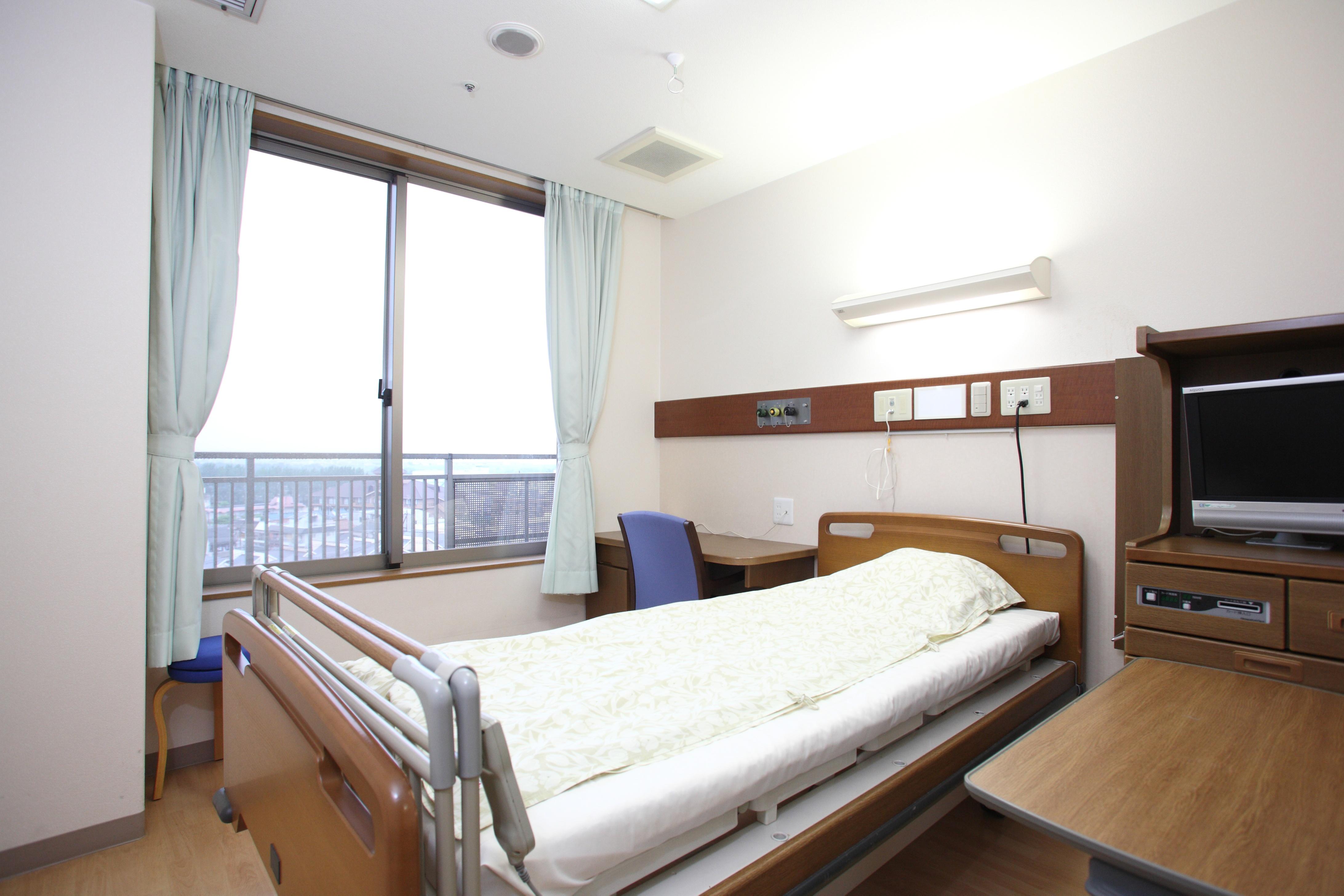 札幌市厚別区「札幌ひばりが丘病院」で30数品目の麻薬の在庫が合わず薬剤師を書類送検