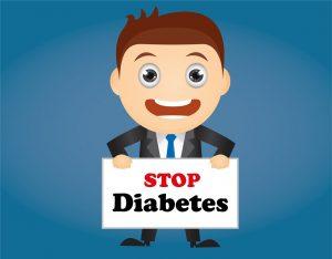 type-1-diabetes-hba1c