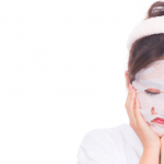 dry-skin-antihistamine