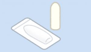 acetaminophen-Suppository