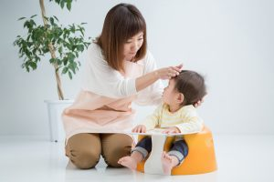 antihistamine-infant-fever-convulsion