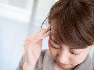 Migraine-CALONAL