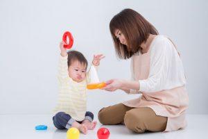 antipain-CALONAL-infant