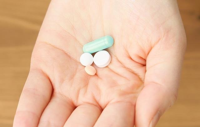fibrate-statin