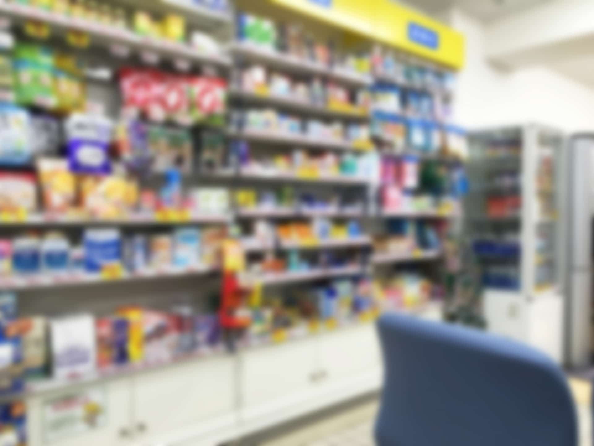 pharmacy-Power-cuts