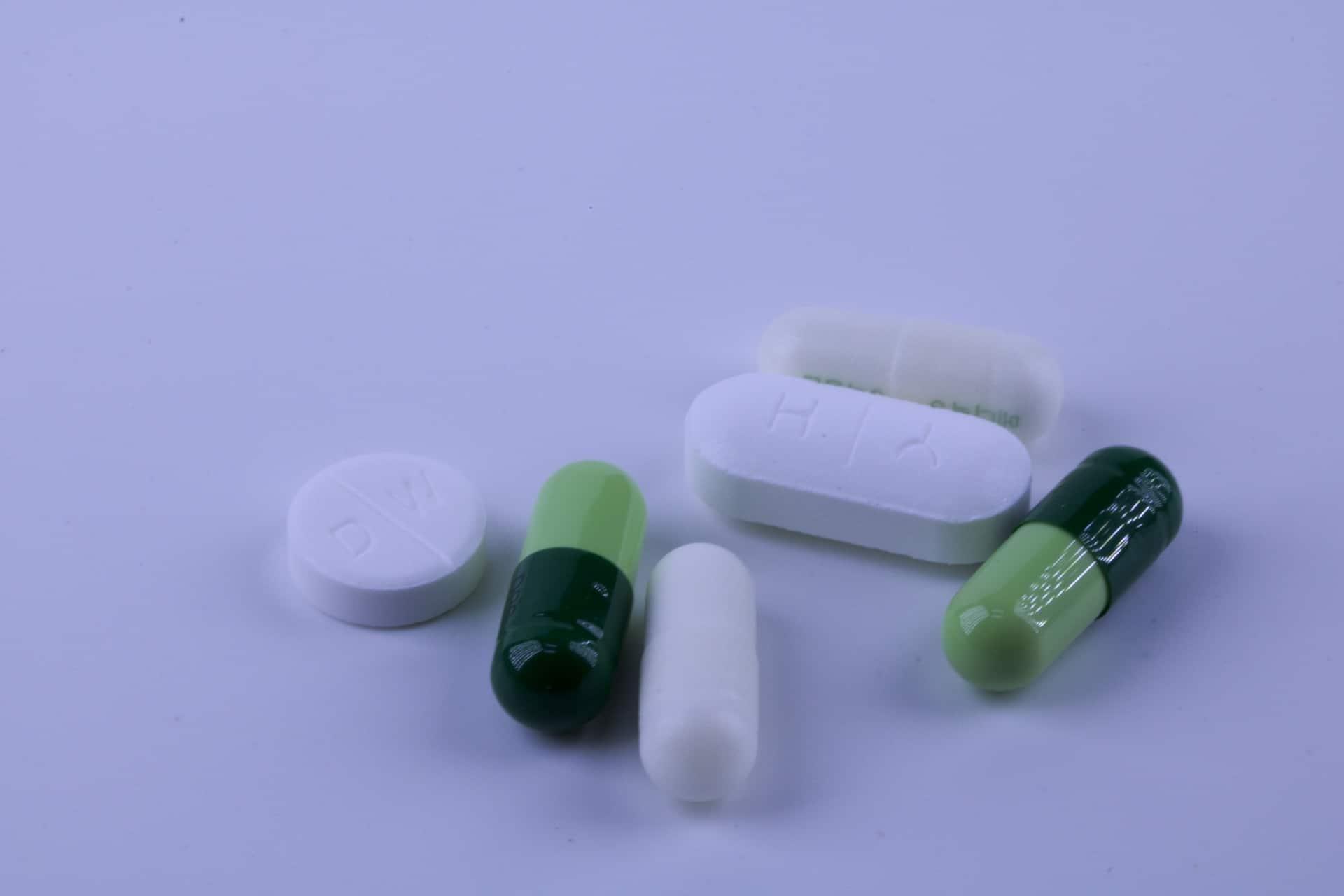 ジェネリック医薬品を選定する理由